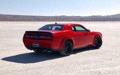 2019 Dodge Challenger RT Scat Pack Widebody 4
