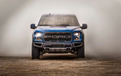 2019 Ford F-150 Raptor SuperCrew  4K 5