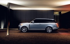 Land Rover Car Wallpapers Pictures Land Rover Widescreen Hd