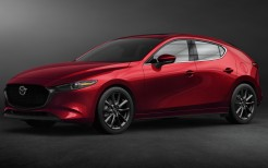 Mazda Car Wallpapers Page 1 Hd Car Wallpapers