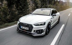 ABT Audi RS 5-R Coupe 2018