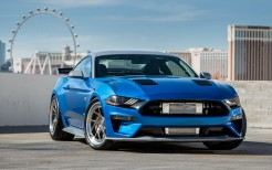 Ford Car Wallpapers Pictures Ford Widescreen Hd Desktop
