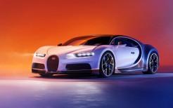 Bugatti Car Wallpapers Pictures Bugatti Widescreen Hd Desktop