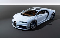 Bugatti Car Wallpapers Pictures Bugatti Widescreen Hd Desktop
