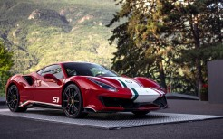 Ferrari Car Wallpapers Pictures Ferrari Widescreen Hd Desktop