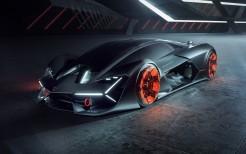 Lamborghini Diamante 4k Wallpaper Hd Car Wallpapers Id 8050