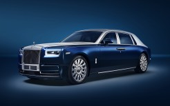 Rolls Royce Wallpapers | Rolls Royce Car Pictures | Rolls Royce HD