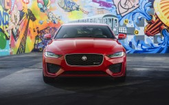 Jaguar Car Wallpapers Page 1 Hd Car Wallpapers
