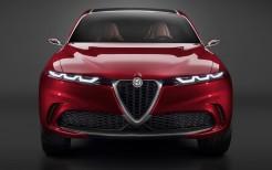 Alfa Romeo Car Wallpaperspictures Alfa Romeo Widescreen Hd