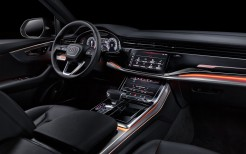 Audi A4 Avant 2 Tfsi S Line 2019 4k Wallpaper Hd Car Wallpapers