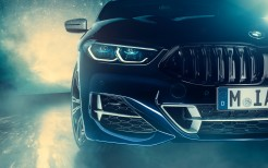 Car Wallpapers Tagged With Night Page 1 Hd Car Wallpapers