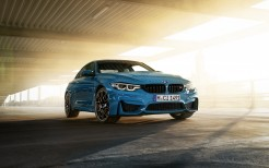 BMW M4 Coupe Edition M Heritage 2019 3