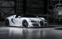 Bugatti Car Wallpaperspictures Bugatti Widescreen Hd