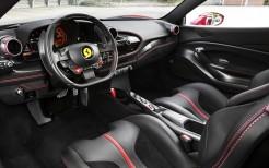 Ferrari 812 Gts 2019 4k Wallpaper Hd Car Wallpapers Id