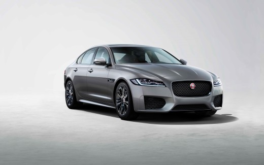 Jaguar XF Chequered Flag 2019 4K 8K.jpeg