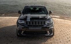 Jeep Manhart GC 800 2019 4K 2