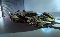 Lamborghini In Need For Speed Heat Wallpaper Hd Car Wallpapers