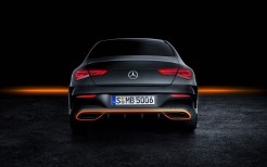 Mercedes Benz Car Wallpaperspictures Mercedes Benz Widescreen