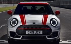 MINI John Cooper Works Clubman 2019 5K