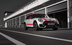 MINI John Cooper Works Clubman 2019 5K 3