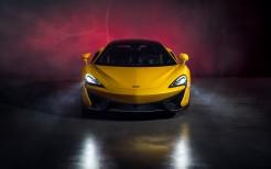 Lamborghini Logo Wallpaper Hd For Mobile