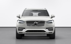 Volvo XC90 T8 Twin Engine Inscription 2019 5K 2