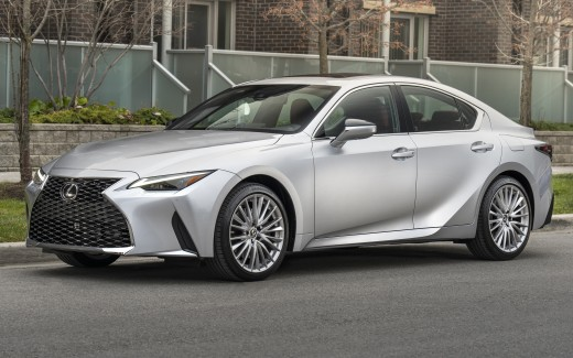 2021 lexus is 300 awd 5k wallpaper | hd car wallpapers