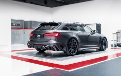 ABT RS6-R 2020 2