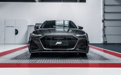 ABT RS6-R 2020 4K