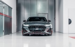 ABT RS7-R 2020 4K 2