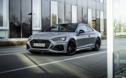Audi RS 5 Coupe 5K
