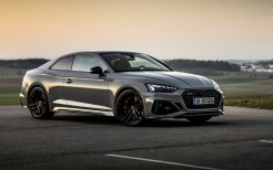 Audi RS 5 Coupe 5K 3