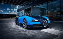 Bugatti Car Wallpapers Pictures Bugatti Widescreen Hd Desktop Backgrounds Page 1