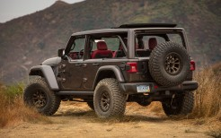 Jeep Car Wallpapers Page 1 Hd Car Wallpapers