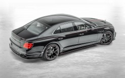 Mansory Bentley Flying Spur 2020 3