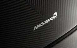 McLaren 765LT Visual Carbon Fibre 2020 5K
