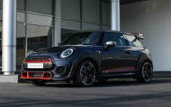 MINI John Cooper Works GP 2020 5K