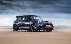 MINI John Cooper Works GP 2020 5K 3