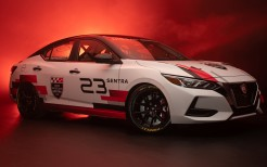 Nissan Sentra Cup 2021 5K