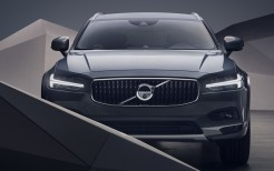 Volvo V90 B6 Cross Country 2020 5K