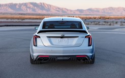 2022 Cadillac CT5-V Blackwing 5K 3