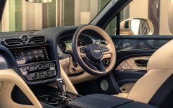 Bentley Bentayga Hybrid 2021 (1)