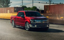 Ford F-150 5K