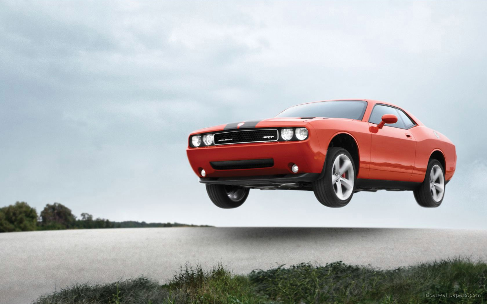 2008 dodge challenger srt8 4 wallpaper hd car wallpapers. Cars Review. Best American Auto & Cars Review