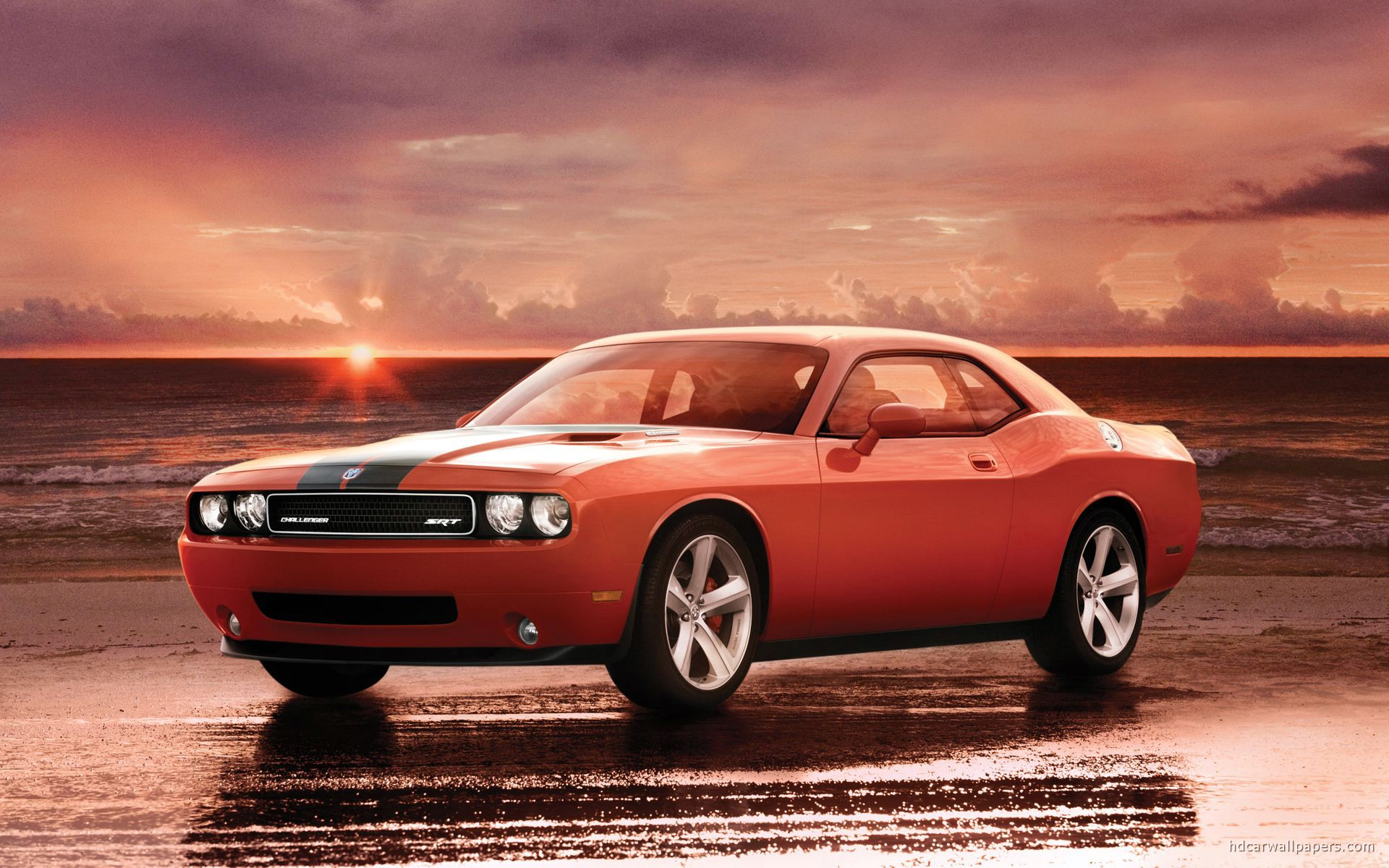 2008 dodge challenger srt8 5 wallpaper hd car wallpapers. Cars Review. Best American Auto & Cars Review