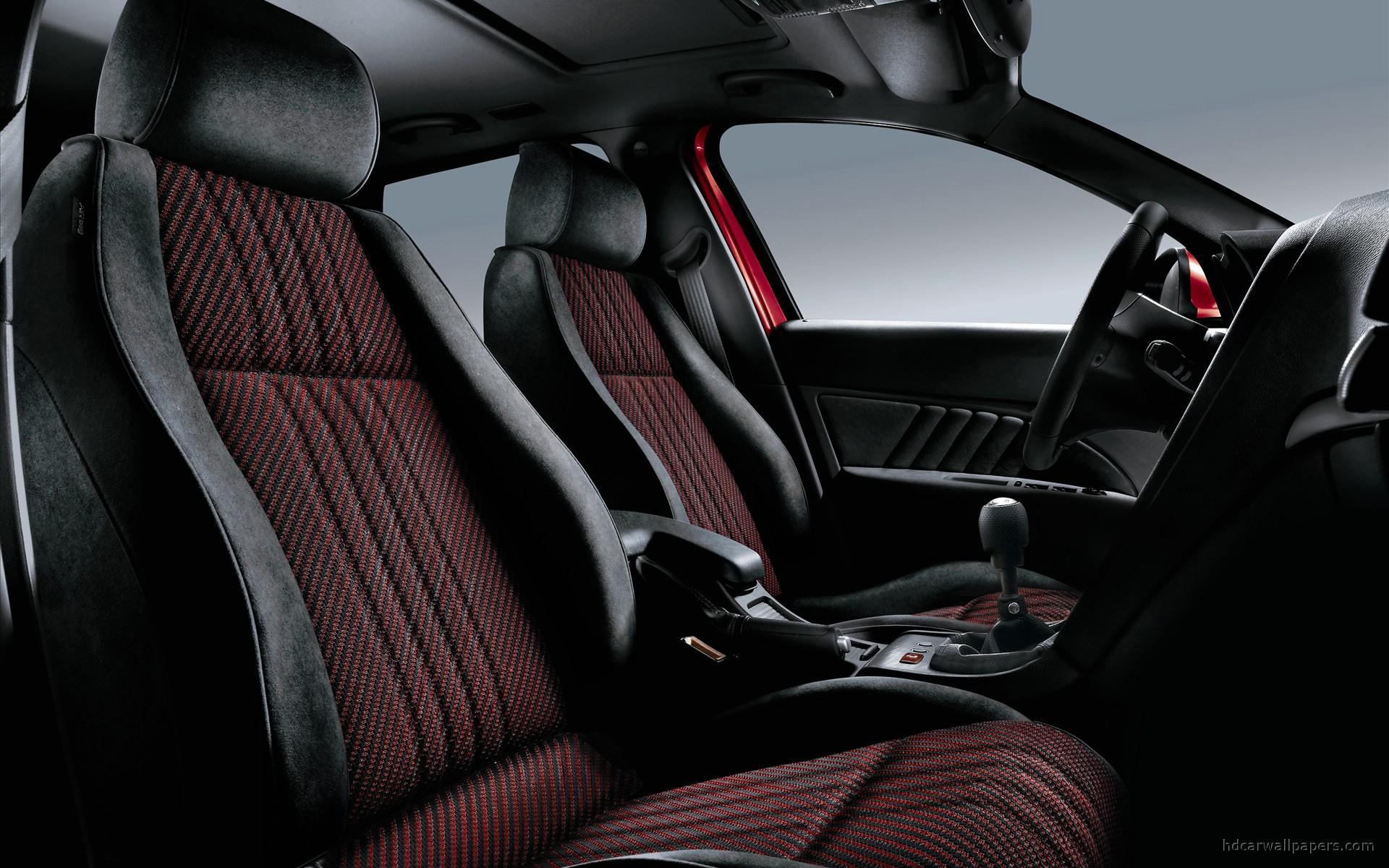 2009 Alfa Romeo 159 Interior Wallpaper Hd Car Wallpapers Id 17 Tags