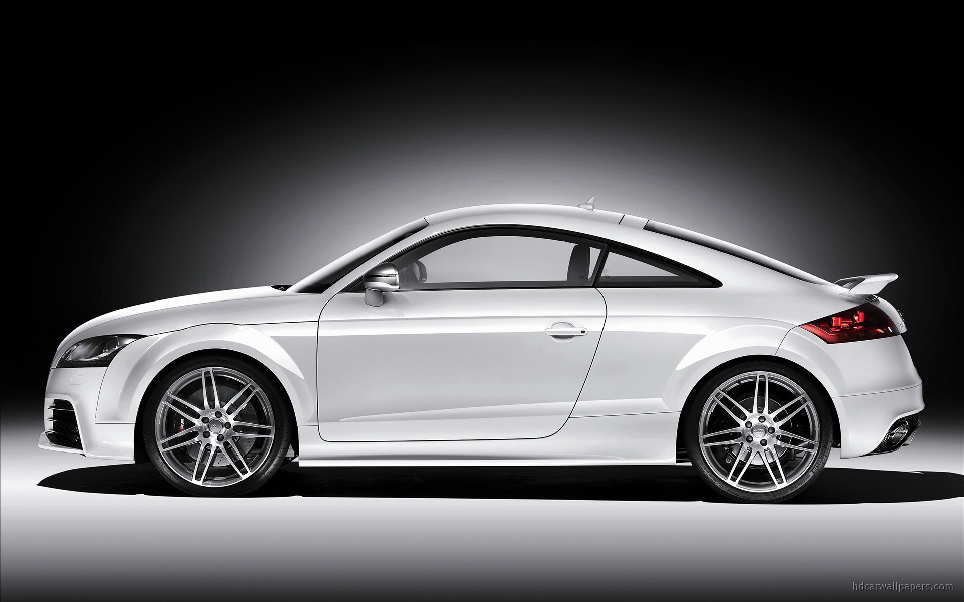 2010 audi tt rs coupe 2 wallpaper hd car wallpapers. Black Bedroom Furniture Sets. Home Design Ideas
