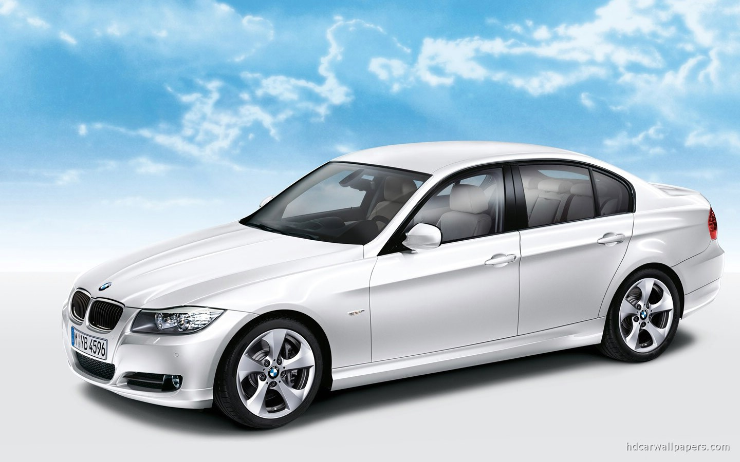 2010 bmw 320d efficientdynamics edition 2 wallpaper hd car wallpapers. Black Bedroom Furniture Sets. Home Design Ideas