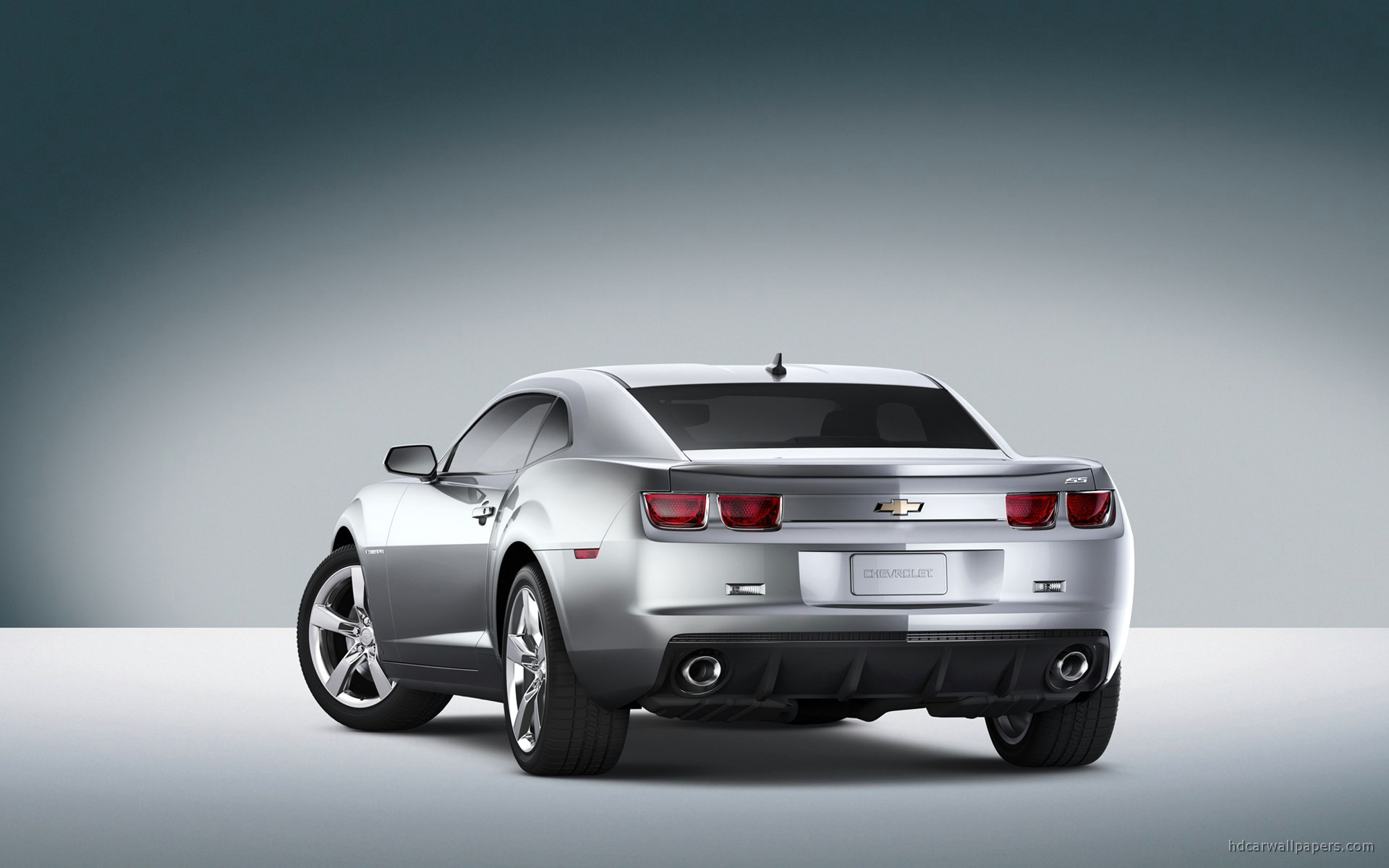 2010 chevrolet camaro rs 7 wallpaper hd car wallpapers. Black Bedroom Furniture Sets. Home Design Ideas