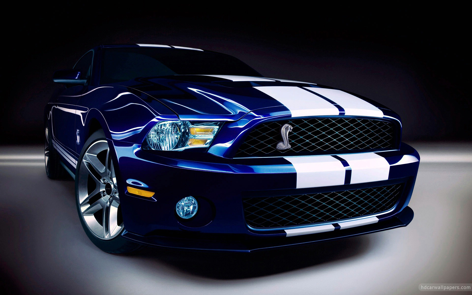 2010 ford shelby gt500 wallpaper hd car wallpapers 2010 ford shelby gt500 voltagebd Images
